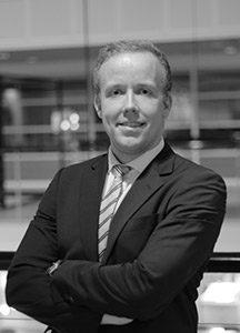 Thomas Langkilde Kjær insolvensret, selskabsret, regnskab og bogføring ekspert