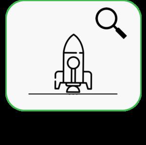 Bliv iværksætter process raadgiver.dk step 1